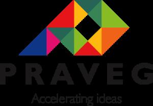 Praveg-logo-new1