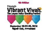 Vibrant Vivah